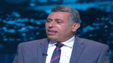 Photo of مصلحة الضرائب تحسم الجدل بشأن إلزام مستثمري البورصة بفتح ملفات ضريبية