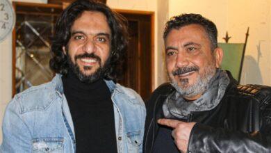 Photo of الفنان بهاء سلطان يتصدر التريند بعد حفلة الساحل الشمالي
