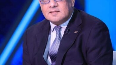 Photo of رئيس المنظومة الإعلامية للزمالك: حساب وهمي على «فيسبوك» يبث أخبار مختلقة عن النادي
