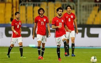 مصر الجابون
