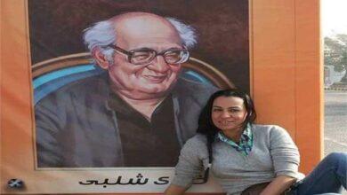 Photo of وفاة الفنانة إيمان خيري شلبي صباح اليوم بعد معاناة مع مرض السرطان