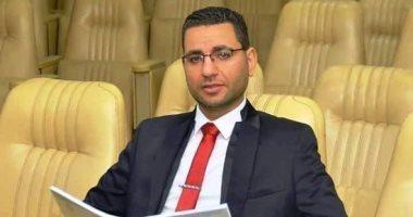 Photo of بعد غياب دام 11 يومًا.. تفاصيل واقعة مقتل مهندس الدقهلية على يد صديقه