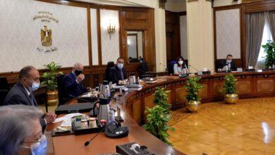 Photo of تفاصيل اجتماع رئيس الوزراء أمس لمتابعة تطوير مناهج مرحلة رياض الأطفال وحتى الصف الرابع الابتدائي