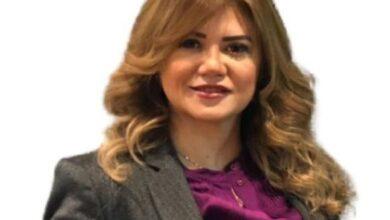 Photo of خبيرة التسويق نورا أورخان تعلن خوضها انتخابات نادي الصيد