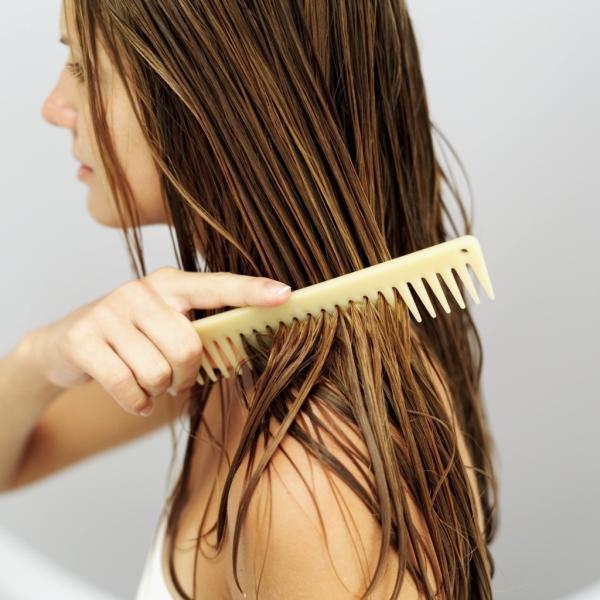 أخطاء تدمر الشعر