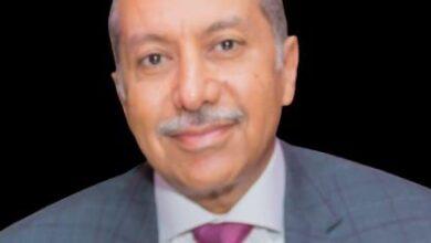 Photo of لجنة البنوك والبورصات: تعاون مع إدارة البورصة المصرية لإدراج الشركات العائلية ضمن قوائمها