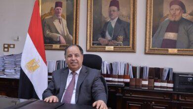 Photo of مصر تعود للسوق الدولية بطرح قيمته ٣ مليارات دولار