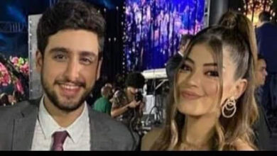Photo of بالتفاصيل.. حقيقة ارتباط تيام مصطفى قمر وليلى أحمد زاهر