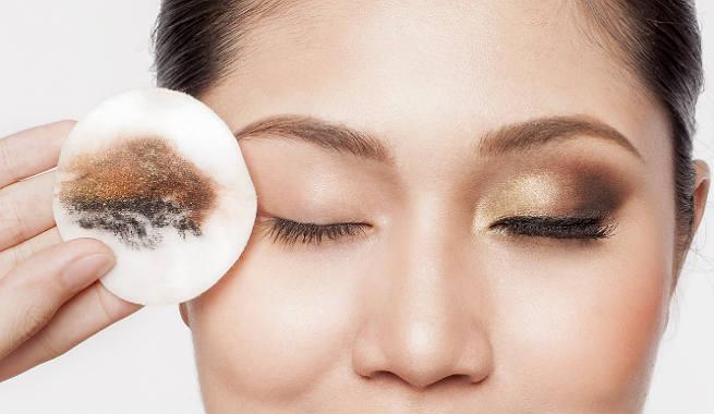 أخطاء شائعة تؤذي بشرتك