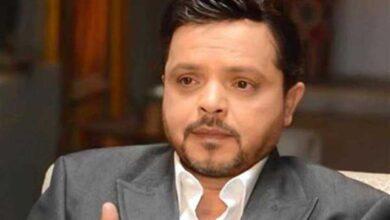 Photo of محمد هنيدي يكشف سر إيقاف مسرحية «حزمني يا» في أولى حلقات برنامجه الجديد.. التفاصيل