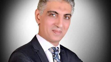 Photo of د. أحمد الشعراوي: الشركات العائلية في الوطن العربي تواجه مشاكل بنيوية