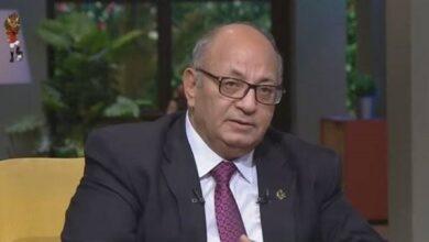 Photo of أ.د. جمال شقرة: «مع السلامة يا عبدالناصر يا حبيب الملايين»