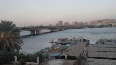 Photo of محدث.. «الداخلية» تكشف غموض حادث «ميكروباص» الساحل