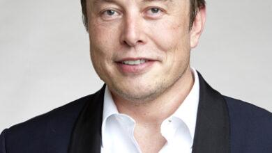 Photo of ثروة الملياردير «إيلون ماسك» تثير الجدل على محرك البحث جوجل