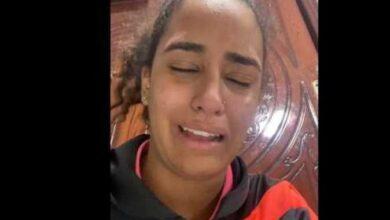 Photo of التفاصيل الكاملة لواقعة التحرش بطالبة داخل «أتوبيس» في منطقة المعادي