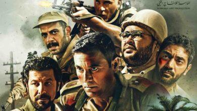 Photo of أبرز الأفلام التي جسدت انتصار حرب أكتوبر