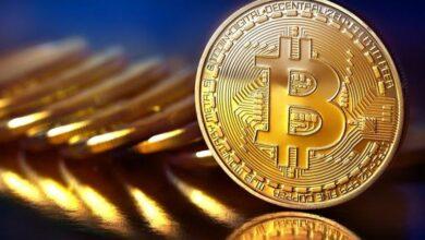 Photo of «بيتكوين» تتراجع 2%.. أسعار العملات الرقمية اليوم الأربعاء