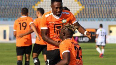 Photo of قبل مباريات اليوم..ترتيب الدوري المصري الممتاز 2021-2022