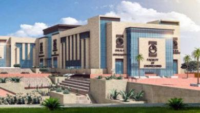 Photo of بالتفاصيل.. طرق التحويل من الجامعات الخاصة للأهلية
