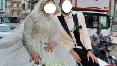 Photo of مفاجأة كبرى تكشفها «عروس الدقهلية» بعد إفاقتها من الغيبوبة.. التفاصيل