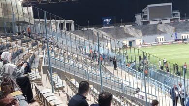 Photo of تذمر جمهور الزمالك قبل خوض فريقهم أولي مبارياتهم في الدوري.. والسبب منظمي اللقاء