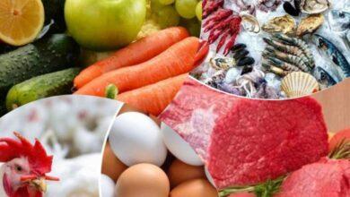 Photo of «عالم البيزنس» يستعرض أسعار الدواجن واللحوم والأسماك اليوم الأحد