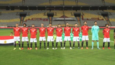 Photo of بعد تعزيز صدارة مصر للمجموعة السادسة…ترتيب المنتخبات الإفريقية في تصفيات كأس العالم 2022