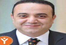 Photo of رسمياً.. أسامة أبو زيد يفوز في انتخابات نادى الشمس بـ19 ألف صوت
