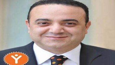 Photo of رئيس نادي الشمس: مستمرون في استكمال مسيرة الإنجازات وسعيد بثقة أعضاء النادي